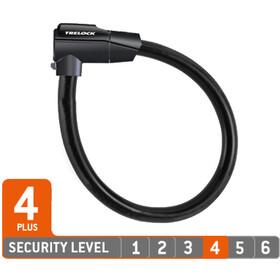 Trelock KS 460/110 Antivol, black